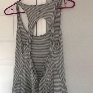 lululemon athletica Dresses - Lulu lemon go for it dress